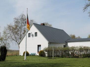 Ferienhaus Lüth