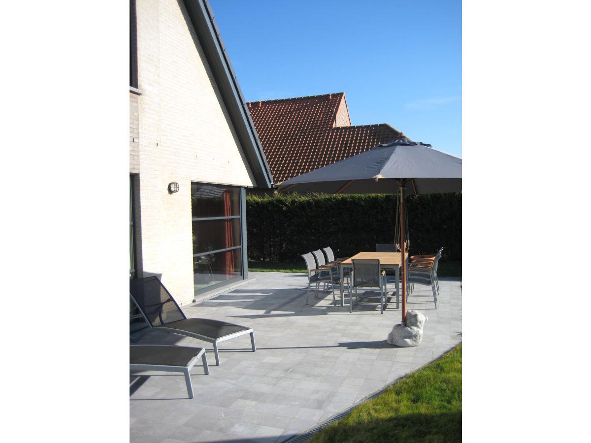villa corneil belgische k ste westflandern de haan firma immo frau rita blomme. Black Bedroom Furniture Sets. Home Design Ideas