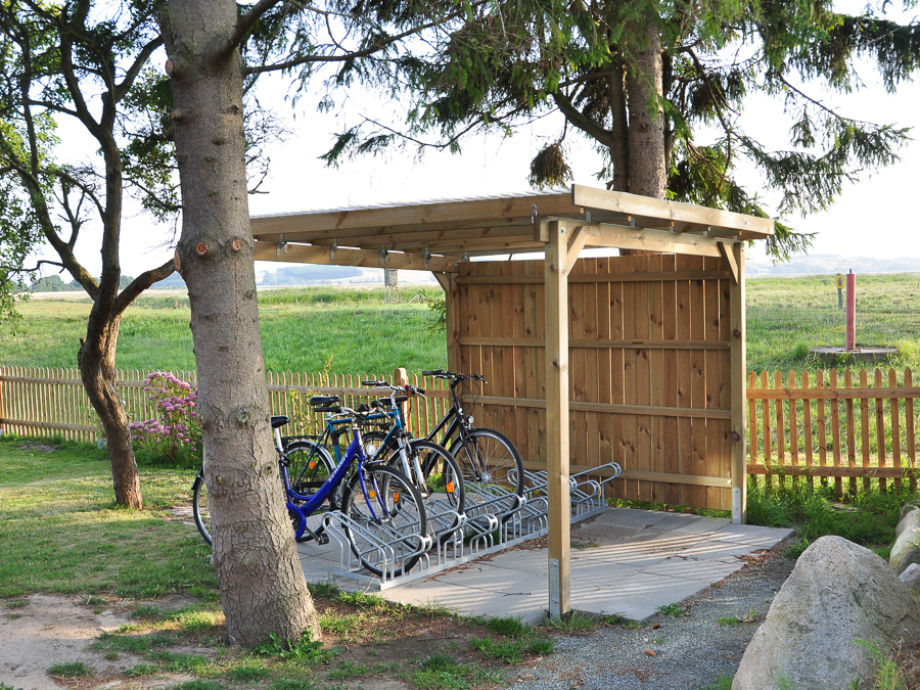 fahrrad carport my blog. Black Bedroom Furniture Sets. Home Design Ideas