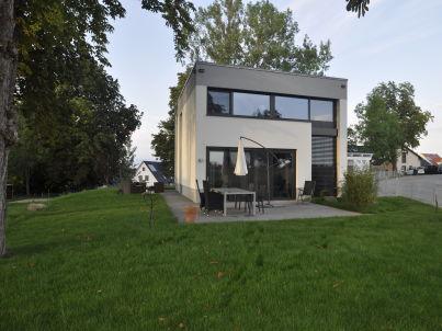 Bauhaus Fleesensee