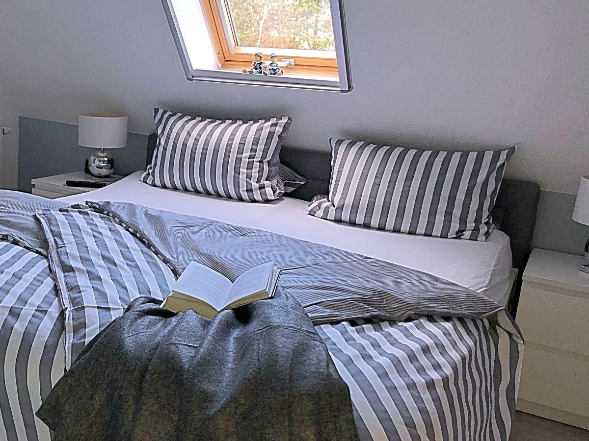 ferienhaus sonnenst bchen pruchten frau iris hausd rfer. Black Bedroom Furniture Sets. Home Design Ideas