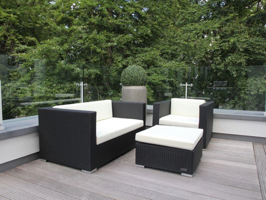 lounge ecke latest indiana lounge dining ecke polyrattan lounge sitzgruppe with lounge ecke. Black Bedroom Furniture Sets. Home Design Ideas