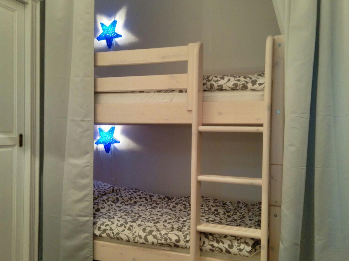 ferienwohnung meersinn nieders chsische nordseek ste. Black Bedroom Furniture Sets. Home Design Ideas