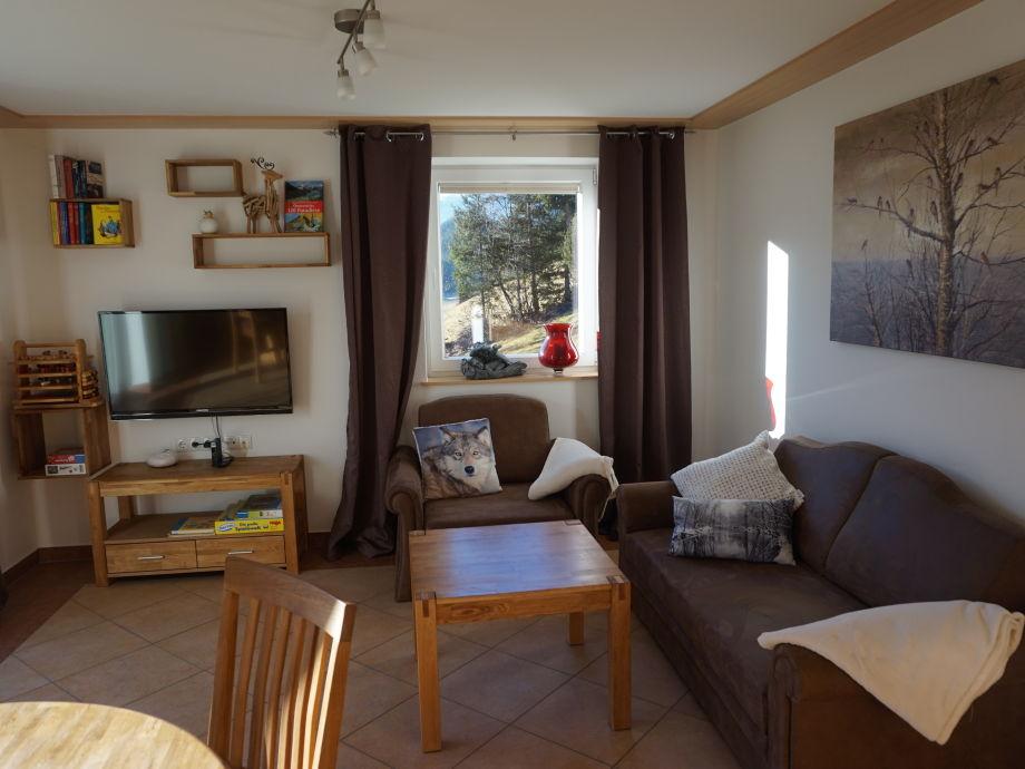 ferienwohnung rohregger nationalpark hohe tauern. Black Bedroom Furniture Sets. Home Design Ideas