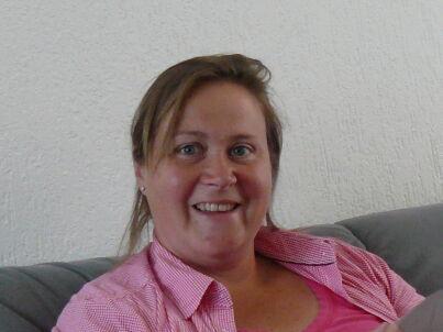 Ihr Gastgeber Lisette Welsink