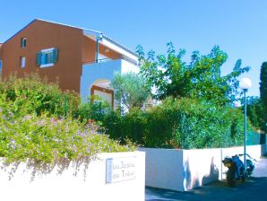 Holiday apartment Josette - Les Issambres