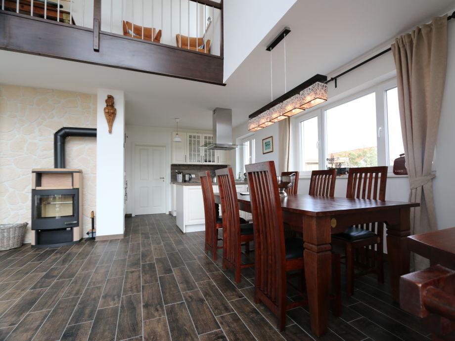 Sandstein Wohnzimmer ~ Kreative Bilder Für Zu Hause Design-Inspiration