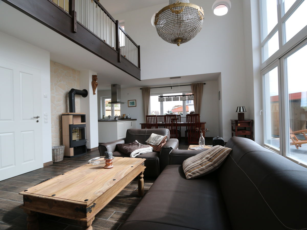 ferienhaus to 39 n l chtf er r gen d rthe michael pr schild. Black Bedroom Furniture Sets. Home Design Ideas