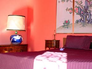 Ferienwohnung Villa Chelia