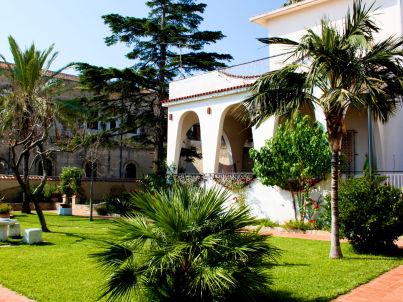 Villa Chelia