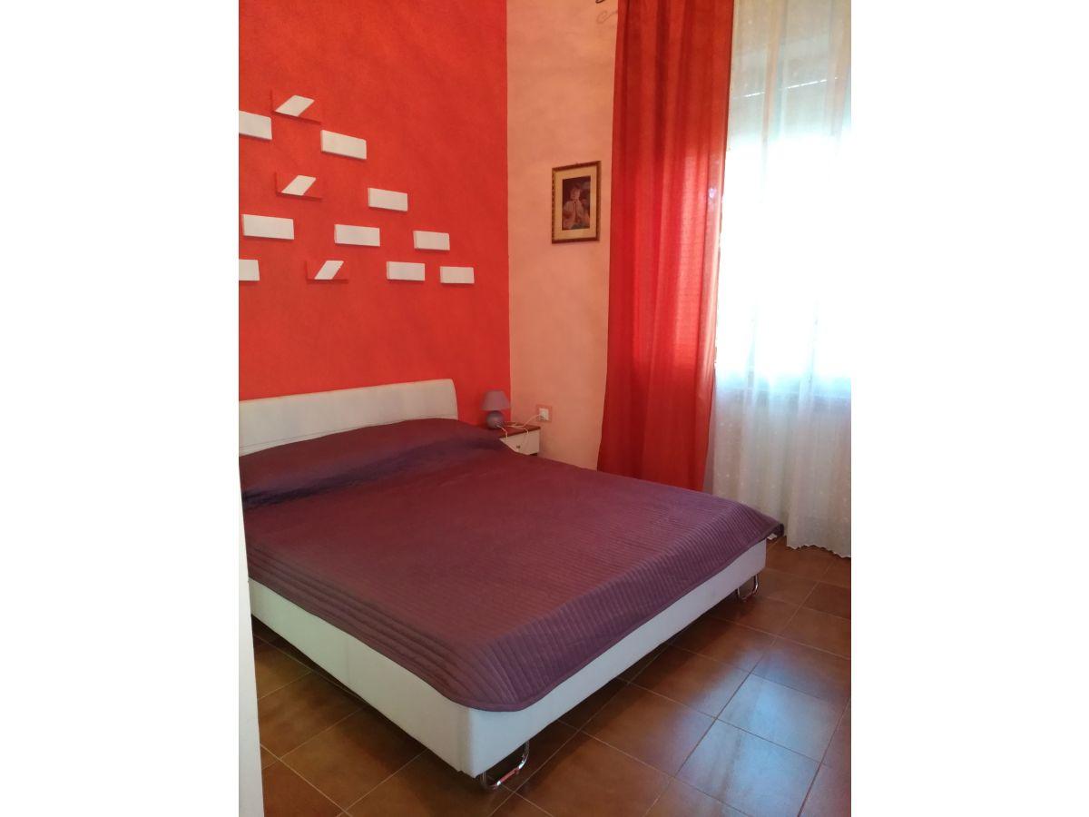 ferienwohnung villa chelia italien sizilien firma landwirtschaftlicher familienbetrieb. Black Bedroom Furniture Sets. Home Design Ideas