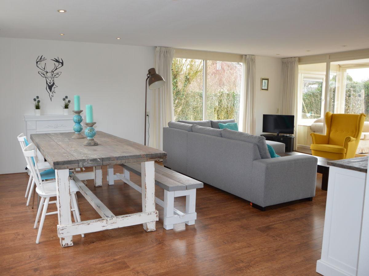 ferienhaus de keizerskroon 35 julianadorp an zee nord holland frau sabrina horstmann. Black Bedroom Furniture Sets. Home Design Ideas