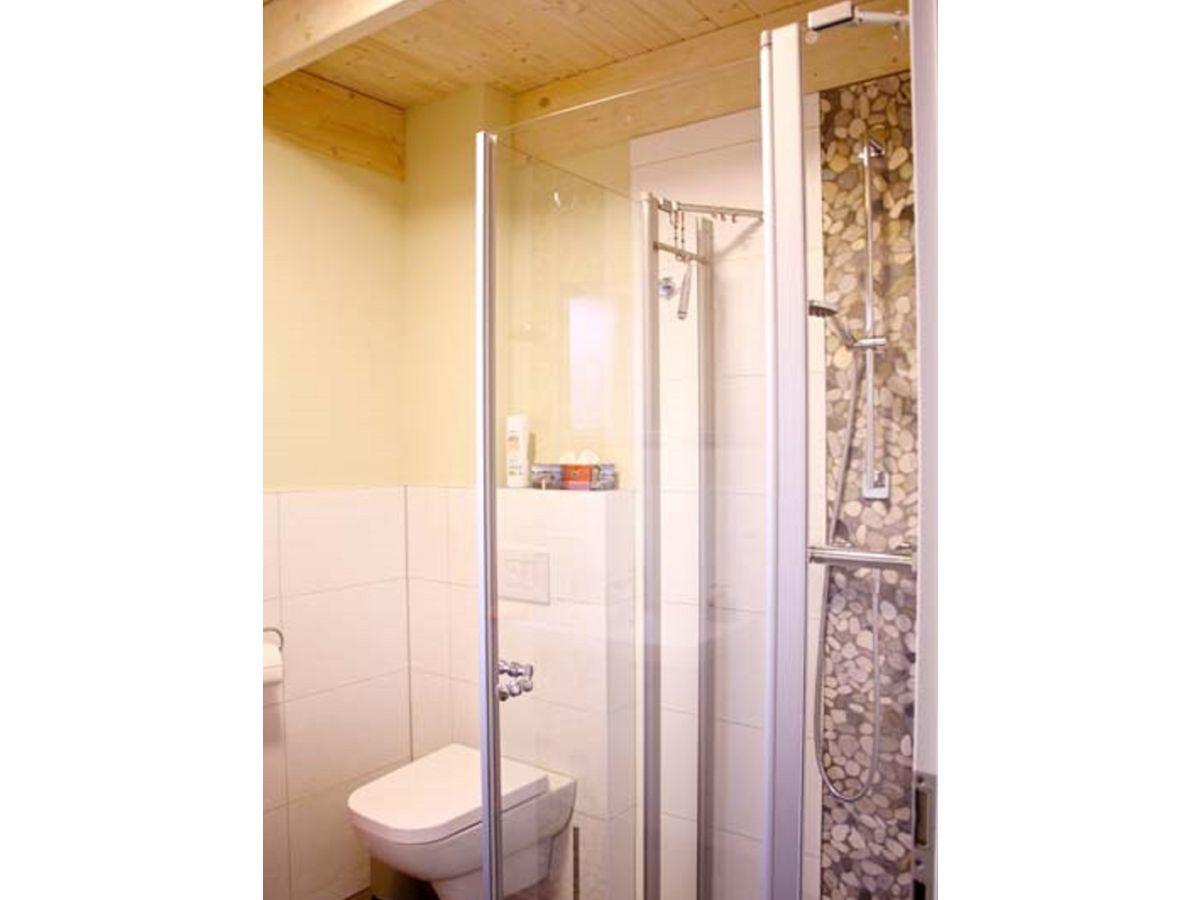 ferienhaus andi mecklenburgische seenplatte plauer see. Black Bedroom Furniture Sets. Home Design Ideas