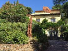 Holiday house Villa 2