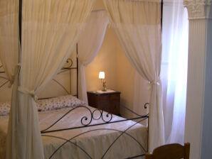 Ferienwohnung Casetta Romana