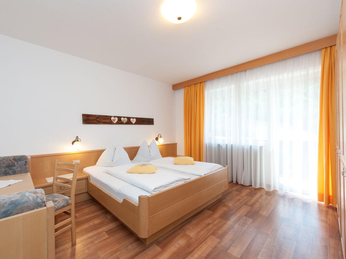 Getrennte Schlafzimmer – vitaplaza.info