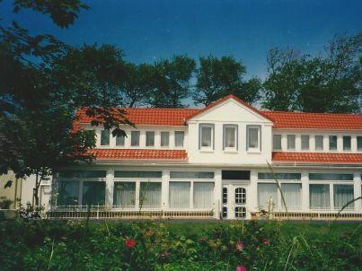 Haus Stieglitz 3