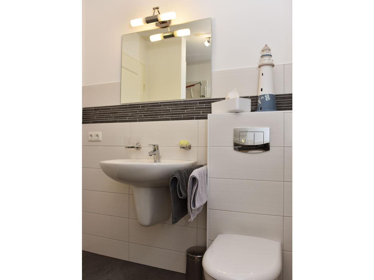 Disneip.com | Badezimmer Deko Ostsee >> Mit Spannenden Ideen Für ... Deckenverkleidung Badezimmer Beispiele