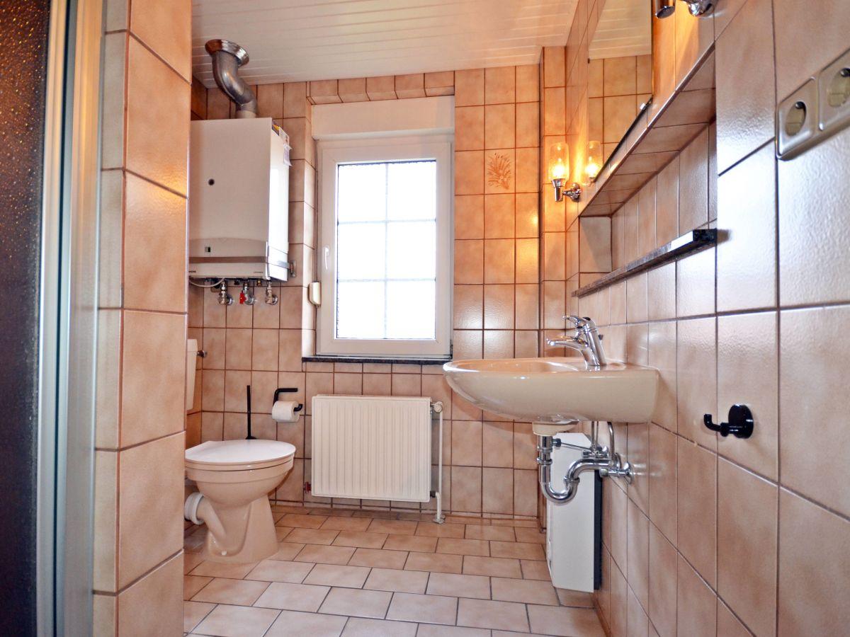 ferienwohnung hermine norden norddeich firma. Black Bedroom Furniture Sets. Home Design Ideas