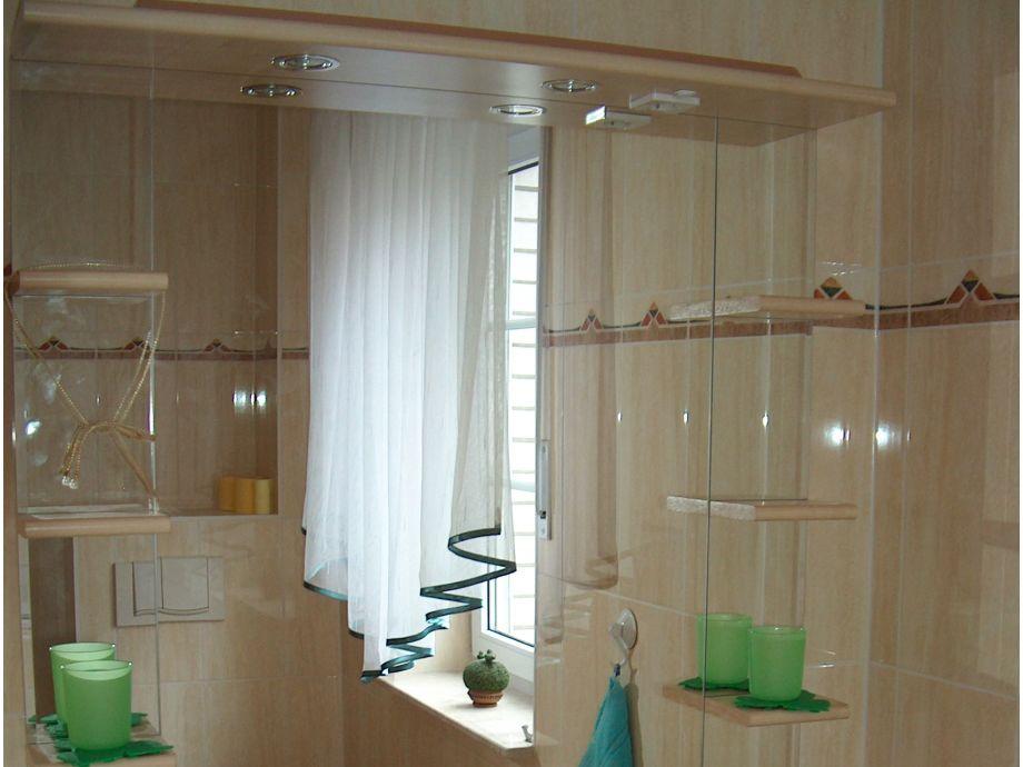 ferienhaus sandra 150 m bis zum fleesensee fleesensee. Black Bedroom Furniture Sets. Home Design Ideas