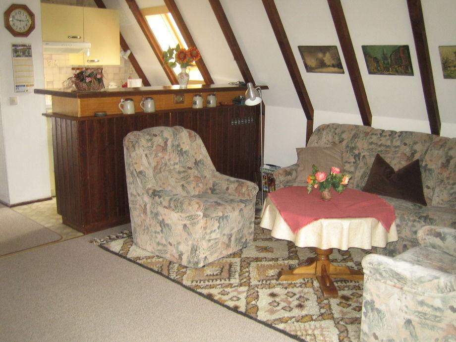 ferienhaus amrhein chiemgau oberbayern herr josef amrhein. Black Bedroom Furniture Sets. Home Design Ideas
