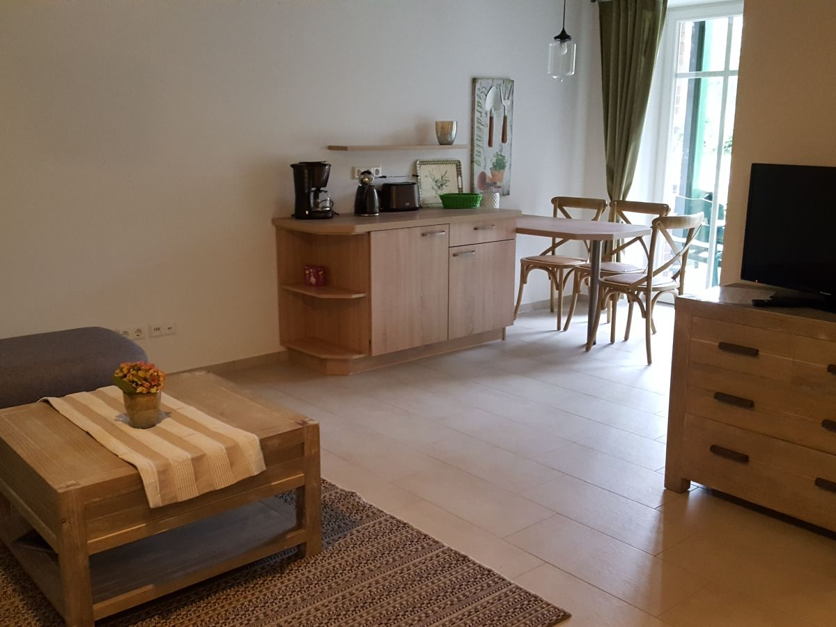 gr ner wald spreewaldapartment i spreewald firma. Black Bedroom Furniture Sets. Home Design Ideas
