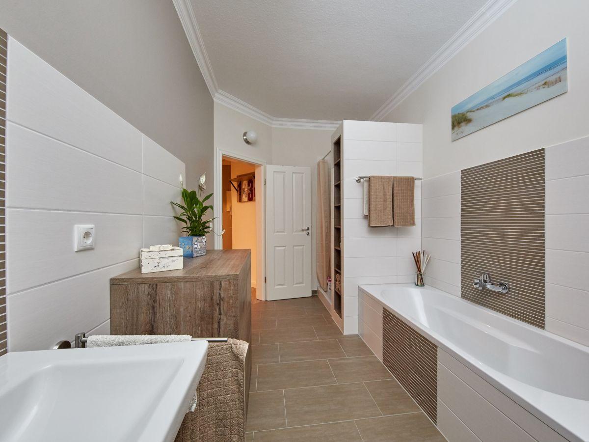 ferienwohnung im maritimen stil holsteinische schweiz herr stephan d ring. Black Bedroom Furniture Sets. Home Design Ideas