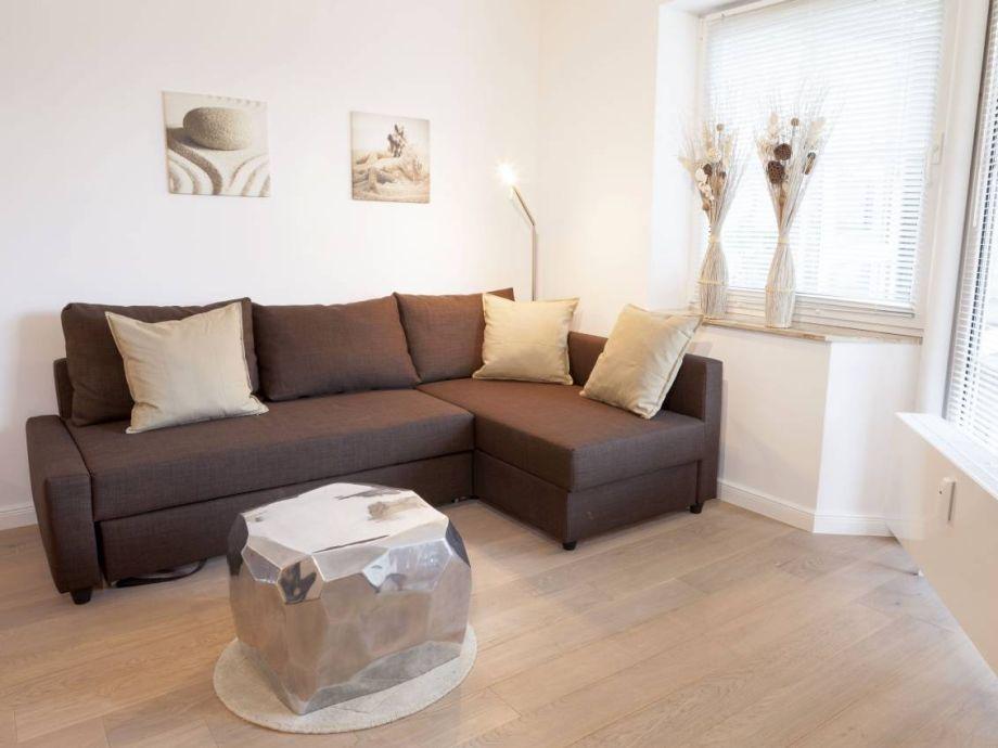 ferienwohnung strandallee 200 wg 108 timmendorfer strand ostsee l becker bucht firma ostsee. Black Bedroom Furniture Sets. Home Design Ideas