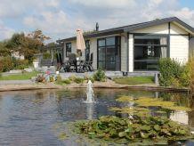 Ferienhaus Egmond Comfort