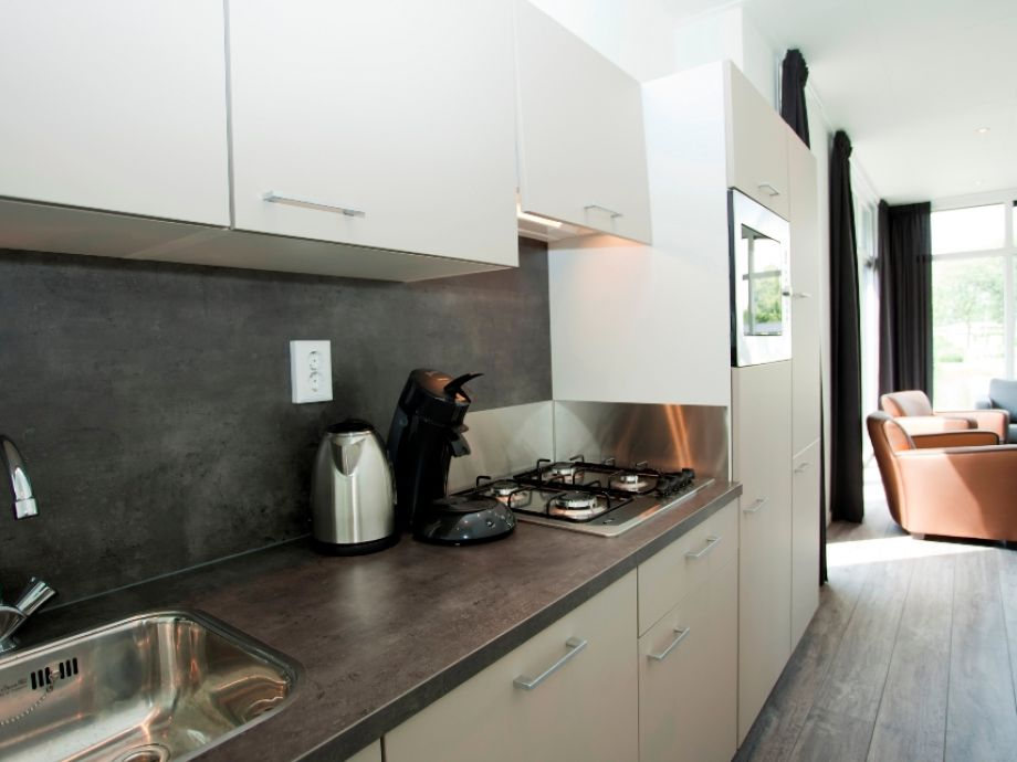 ferienhaus esmeer deluxe gelderland aalst firma peoos ferienwohnung frau petra oosterhoff. Black Bedroom Furniture Sets. Home Design Ideas