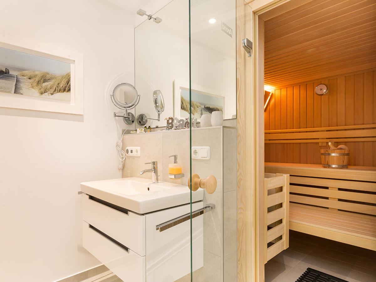 ferienhaus traumzeit ii fischland dar zingst firma thiele u rotte frau anja thiele. Black Bedroom Furniture Sets. Home Design Ideas