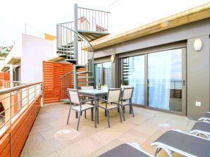 Apartment Antonella - 10319