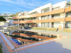 Apartment Lucia - 10318