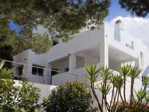 Villa 875