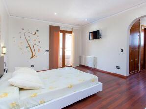 Villa 937