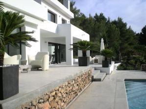 Villa 810
