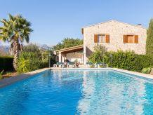Villa Pont Petit