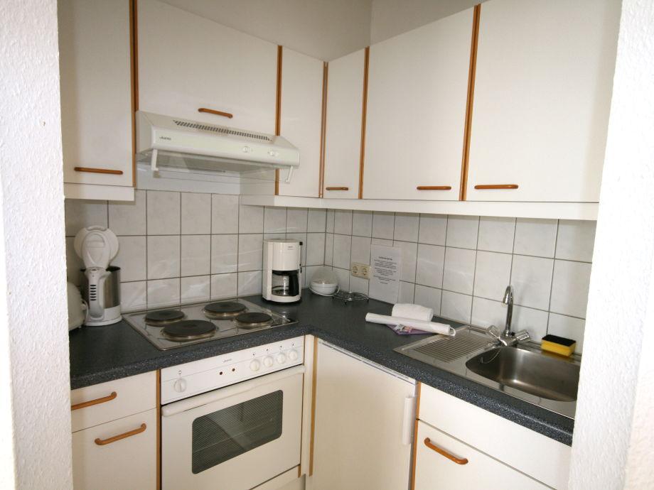 ferienwohnung 106 in der anlage neuschwansteinblick allg u f ssen firma ferienagentur. Black Bedroom Furniture Sets. Home Design Ideas