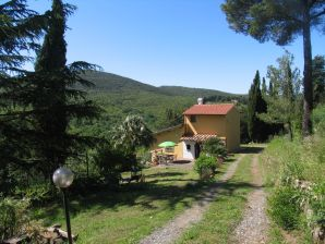 Ferienhaus Paolo