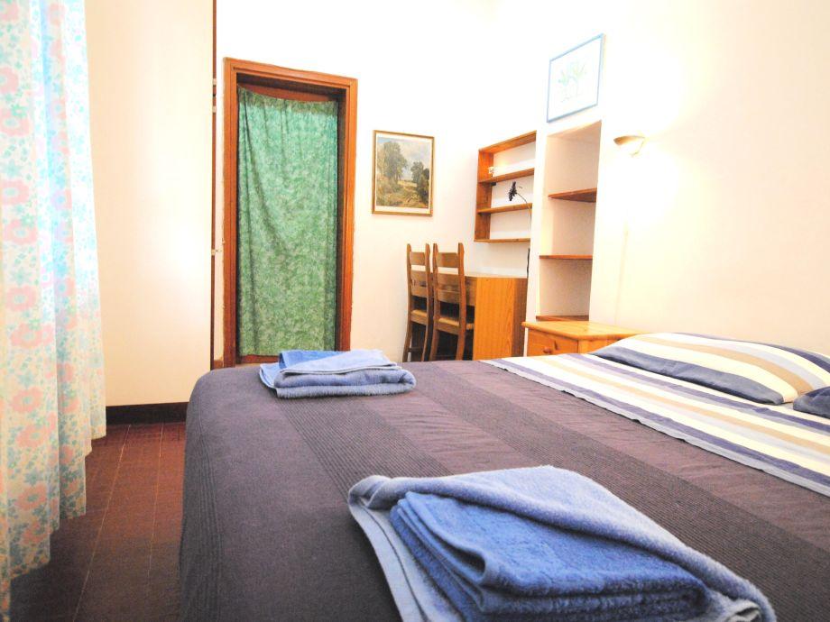 ferienwohnung rifugio golf von orosei ostk ste sardiniens firma holiday residence rifugio. Black Bedroom Furniture Sets. Home Design Ideas