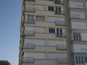 Holiday apartment Empereur 0266