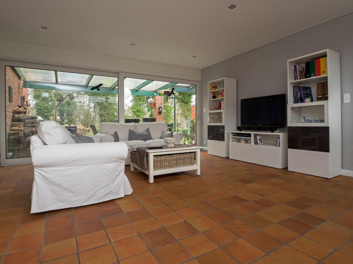 sitzgruppe wohnzimmer. Black Bedroom Furniture Sets. Home Design Ideas