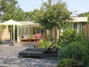 Ferienhaus De Mezenhof