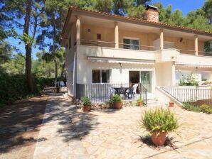 Ferienwohnung Casa Tramuntana - S408-154