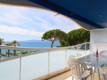 Holiday apartment Les Ones - S206-061