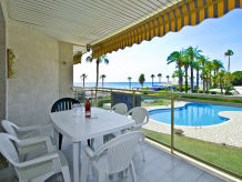 Holiday apartment Los Flamencos - M205-258