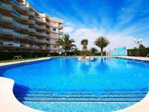 Ferienwohnung Bella Vista - M307-265