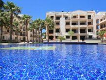 Ferienwohnung Casa Daurada - M308-508
