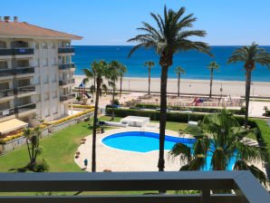 Holiday apartment Los Flamencos - M206-107