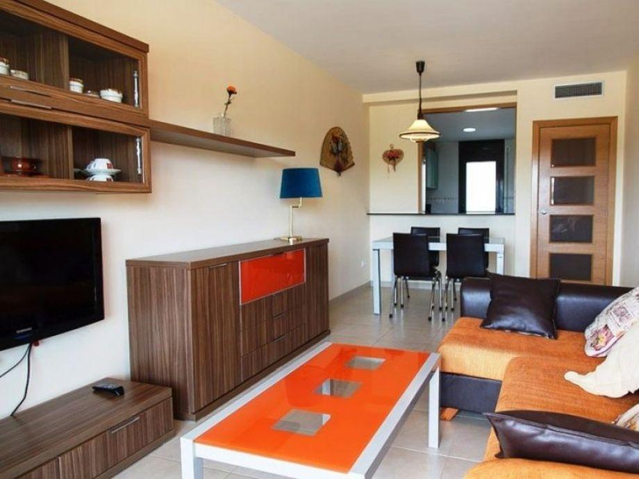 Ferienwohnung oliveras iv h307 142 hospitalet de l for Moderne einzelbetten